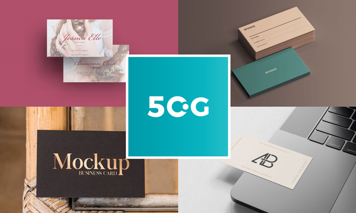 The-Best-50-Free-Business-Cards-of-2020