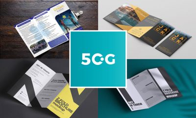 Grab-the-Most-Demanded-Concepts-of-50-Brochure-Mockups-for-Unique-Presentation