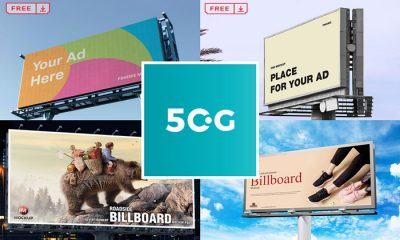 Get-Your-Desired-and-Finest-Billboard-Mockup-By-Our-50-Awesome-Ideas