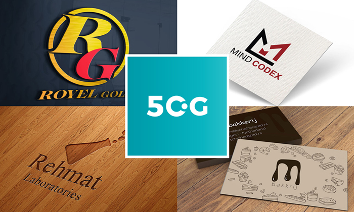 The-Newest-and-Cool-50-Business-Logos-of-2020