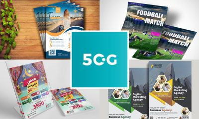 50-Latest-Business-Flyer-Designs-for-2021
